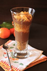 Clementines-crumble-pistaches-chocolat-thermomix