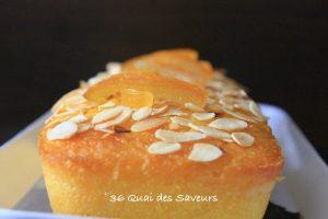 cake à l'orange1