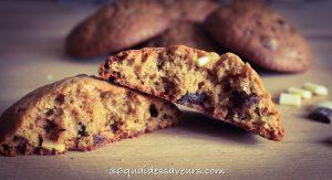 cookies au sucre muscovado1