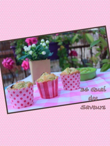 moelleux-amandes-rhubarbe