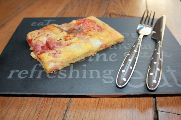 pizza-liquide-thermomix - Copie